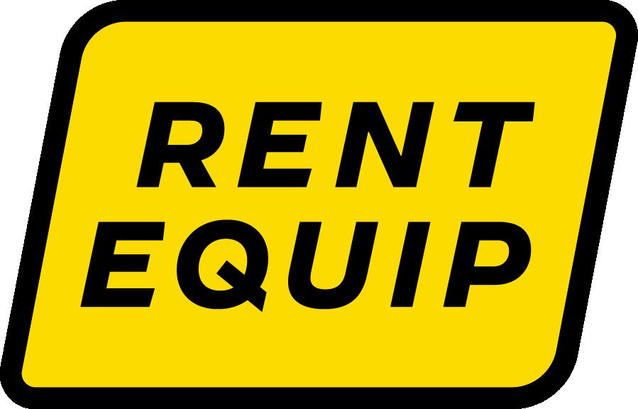 Equipment Rental - Dripping Springs TX
